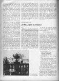 Das Gut Kronenhol - Danzig - Page 6