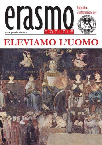 Erasmo-17-18-2014
