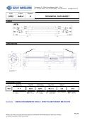st02 a48-aa technical datasheet absolute magnetic scale mtb - Page 2