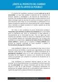estudiantes - Page 3