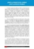 estudiantes - Page 4