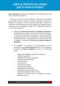 estudiantes - Page 5