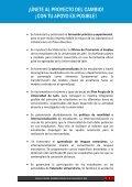estudiantes - Page 7
