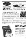 Epheser 2,1-10 - Kirche in Syke - Seite 7