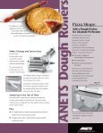 Anets Dough Roller - Page 5