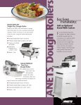 Anets Dough Roller - Page 7