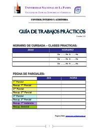 Guia practica control interno y auditoria V.3.11