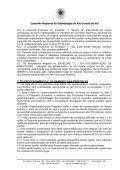 PREGÃO materiais impressos diversos- 2012 - CRO/RS - Page 3
