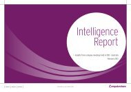 to download the Computershare Investor Services Intelligence Report.