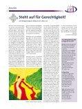 Gemeinde Heiligenfelde - Kirche in Syke - Page 4