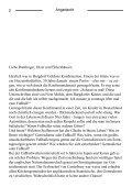Zweigstelle: Hänigsen - Martin-Luther-Gemeinde Ehlershausen ... - Seite 2