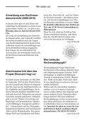 Zweigstelle: Hänigsen - Martin-Luther-Gemeinde Ehlershausen ... - Seite 7