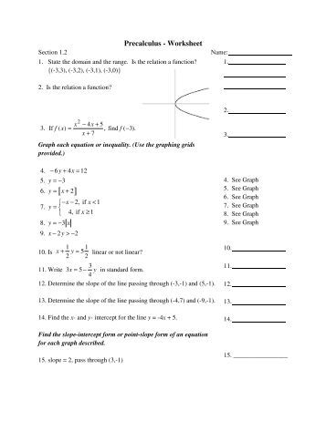 Printables Precalculus Worksheets rational exponents worksheet precalculus intrepidpath 273 simplify no negative or