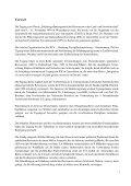 Bundessortenamt - Genres - Seite 5