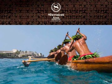 download - Sheraton Kona Resort & Spa at Keauhou Bay