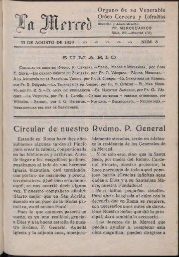 8(1929) - OdeMIH