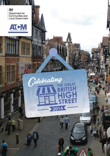 GBHS-Celebrating-The-GB-High-Street