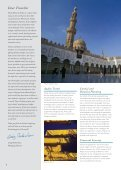 & A RABIA - Audley Travel - Page 2