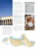 & A RABIA - Audley Travel - Page 3