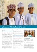 & A RABIA - Audley Travel - Page 4