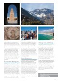 & A RABIA - Audley Travel - Page 5