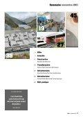 bâtir pratique - Page 6