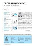 198 - Asloca - Page 2