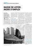 198 - Asloca - Page 4