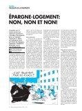 198 - Asloca - Page 6