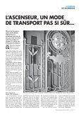 198 - Asloca - Page 7