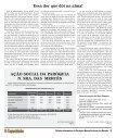 Julho de 2011 - Paróquia Nossa Senhora das Mercês - Page 3