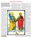 Julho de 2011 - Paróquia Nossa Senhora das Mercês - Page 5