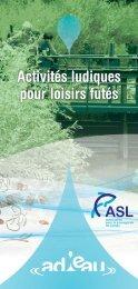 Adeau_depliant_ppp_medium.pdf - Versoix
