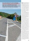 BACKSTAGE - Glemseck101 - Seite 2