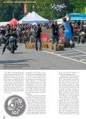 BACKSTAGE - Glemseck101 - Page 3