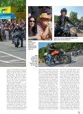BACKSTAGE - Glemseck101 - Page 4