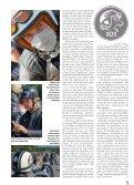 BACKSTAGE - Glemseck101 - Page 6