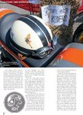 BACKSTAGE - Glemseck101 - Page 7