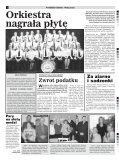 W Naszej Gminie - Gmina Włocławek - Page 2