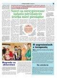 W Naszej Gminie - Gmina Włocławek - Page 3