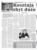 W Naszej Gminie - Gmina Włocławek - Page 4