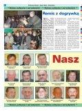 W Naszej Gminie - Gmina Włocławek - Page 6