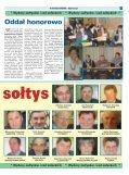 W Naszej Gminie - Gmina Włocławek - Page 7