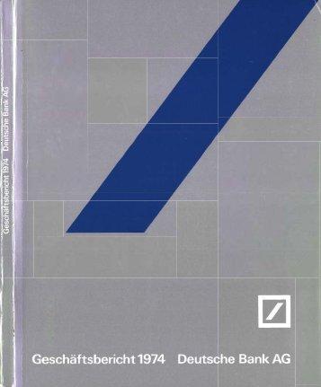 d - Historische Gesellschaft der Deutschen Bank e.V.
