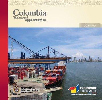 Download - Proexport Colombia