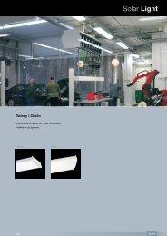 Twinny / Chello - Solar Danmark A/S