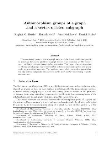 pdf The Cytology of Soft
