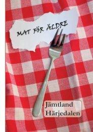 Mat för äldre - jll.se