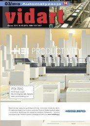 Vidart 03/2010 (3,64 MB)