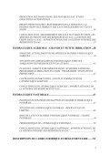 analyse des strategies des acteurs et de la problematique en ... - Page 3